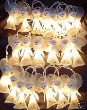 fabric children u0027s fairy lights ebay