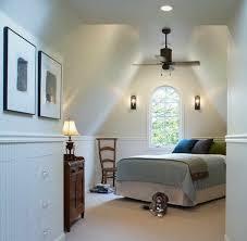 schlafzimmer gestalten mit dachschrge groses kinderzimmer gemutlich machen lovely schlafzimmer