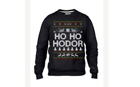 top 25 best ugly christmas sweaters for nerds 2017