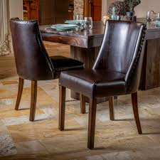 Ebay Dining Room Furniture by Ebay Dining Room Furniture Dining Room Design