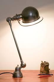 le de bureau jielde 97 best industrial lighting jielde images on