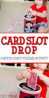 best 25 toddler games ideas on pinterest games for toddlers