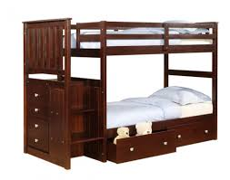 Craigslist Eastern Oregon Furniture by Bunk Beds Northwest Furniture Company Craigslist Hermiston