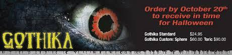 eyecare u0026 eyewear blog vision care specialists