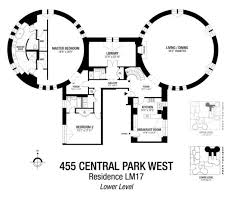 new york apartments floor plans new york city apartment floor plans latest bestapartment 2018
