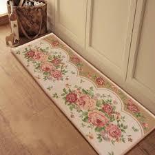 tappeti x cucina tappeti per da letto