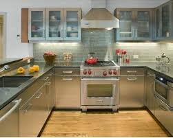 stainless steel kitchen cabinets nyc used stainless steel