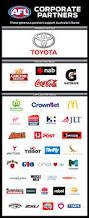 tv program guide adelaide corporate partners afl com au