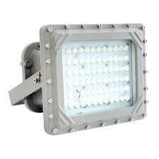 Paint Booth Lighting Fixtures Explosion Proof Light Fixture Explosion Proof Light Fixtures Led