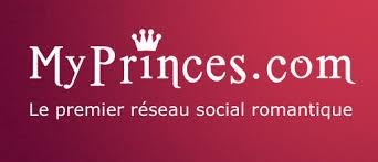 nouveau si e social my princes com le site de rencontre romantique