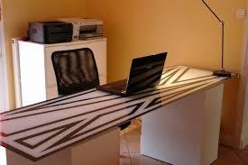 plateau de bureau d angle plateau de bureau d angle bureau angle arrondi