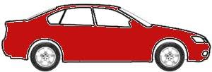 candy apple red t 1967 touch up paint for 1967 ford mustang