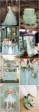 mint green wedding 50 mint wedding color ideas you will deer pearl flowers