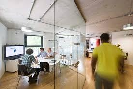 Vacancy For Interior Designer Careers In Cognitive Psychology
