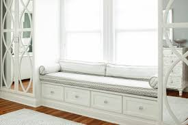 Ikea Hack Window Seat Img 5189 Jpg Window Seats Incredible Ana White Seat With Storage