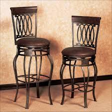 Boston Swivel Chair by Stool Boston Bar Stools Unbelievable Image Design Stool