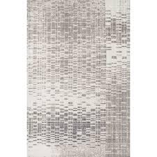 Modern Grey Rug by Rug Light Gray Rug Nbacanotte U0027s Rugs Ideas