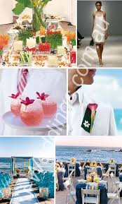 Diy Beach Theme Decor - beach wedding theme ideas inspiration center stunning beach