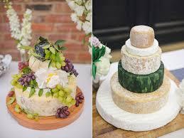 the best alternative wedding cake ideas always andri wedding design