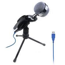 online get cheap microphone stand desk aliexpress com alibaba group