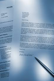 law enforcement cover letter writing tips career rush blog