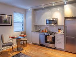 one bedroom apartments in washington dc washington dc furnished apartments apartement ideas