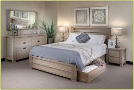 Whitewashed Bedroom Furniture White Washed Furniture Bed Home Design Ideas Effortless White