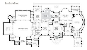 large mansion floor plans acvap homes inspiration mansion floor