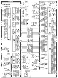 best peugeot 306 wiring diagram images images for image wire