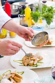 cuisine techniques cooking with flair 11 basic techniques for every kitchen