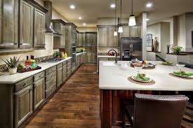 New Home Design Trends 10 Design Trends For The New Home Market Part 2 Kga