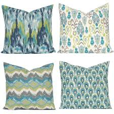 best 25 teal cushion covers ideas on pinterest teal pillow