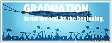 graduation cap covers event quote high school college student graduate graduated