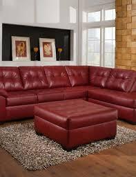 Houston Sectional Sofa Leather Sectional Sofa With Ottoman Houston Apartment
