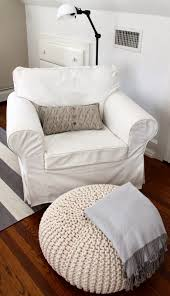 Comfy Chairs For Small Spaces by Furniture Diy Rocking Chair Glider Chair Ikea Ikea Nursery