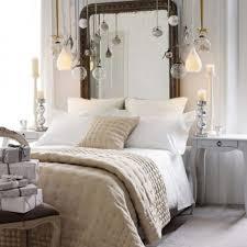 decorations inspiring bedroom decoration