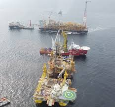 2h offshore sets up first production ttr on moho nord subsea