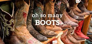 buy ariat boots near me home page boots and hats