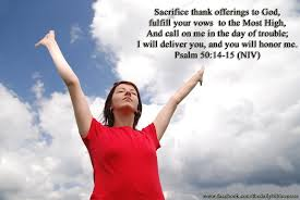 bible verse on thanksgiving 10 tremendously thankful thanksgiving bible verses
