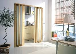 Temporary Room Divider With Door Wall Divider Ideas Temporary Wall Ideas Room Divider Contemporary