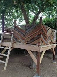 Backyard Forts Kids Best 25 Outdoor Forts Ideas On Pinterest Wooden Fort Diy