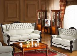Several Sofa Types You Have To Know Once Getting Home Furniture - Sofa types