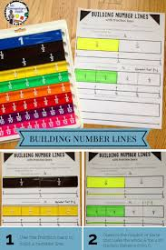 163 best fractions and decimals images on pinterest decimal