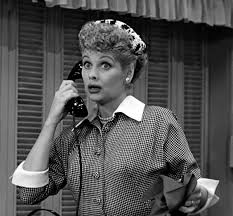 9 things all millennials need to know about lucille ball video