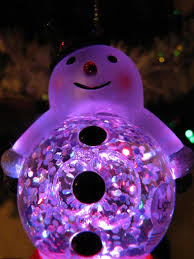30 best purple led lights images on