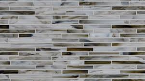 how to choose kitchen backsplash how to choose your kitchen backsplash american classic homes