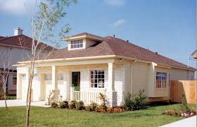 luxury one story homes one story luxury home plans large single house rustic small homes