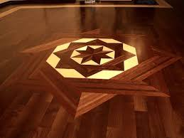 seta hardwood flooring inc home