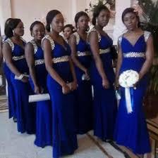 royal blue bridesmaid dresses royal blue bridesmaid dresses silk australia new featured royal