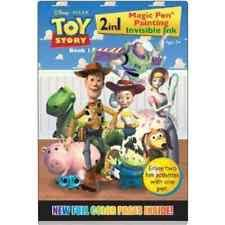 toy story brand disney type book ebay